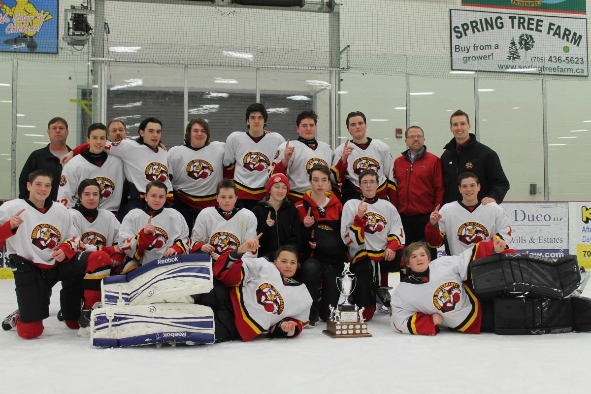 hockeyteam.JPG