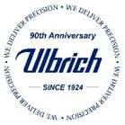 Diversified Ulbrich of Canada Inc.