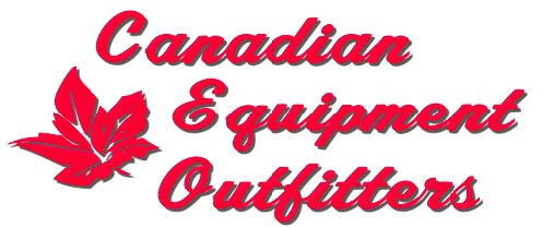 Canadian Equipment Outfitter