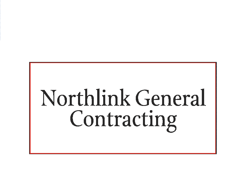 Northlink General Contracting