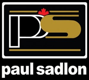 Paul Sadlon Motors