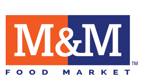 M&M Food Market - Innisfil