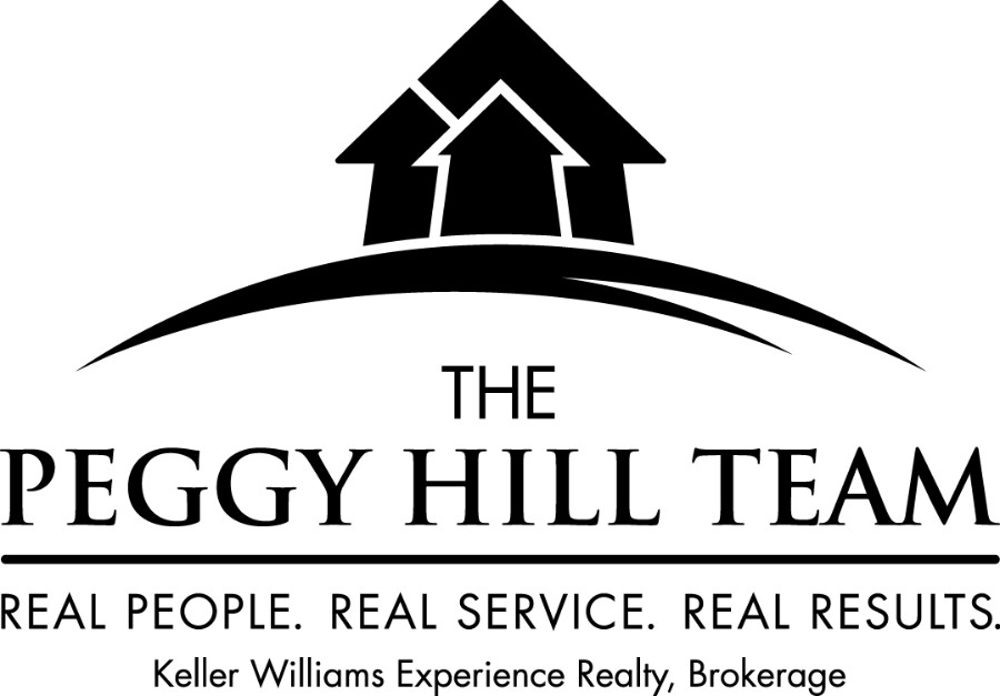 The Peggy Hill Team