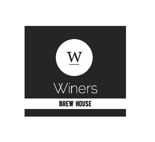 Winers Brew House - Barrie