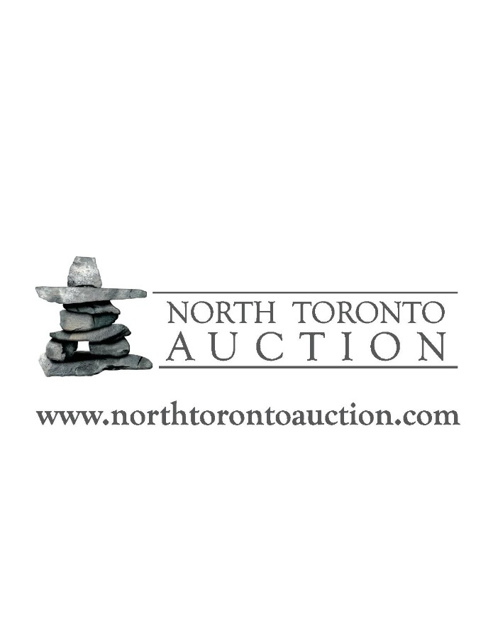 North Toronto Auctions