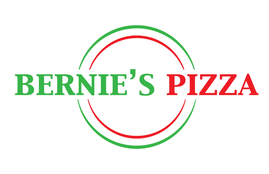 Bernie's Pizza