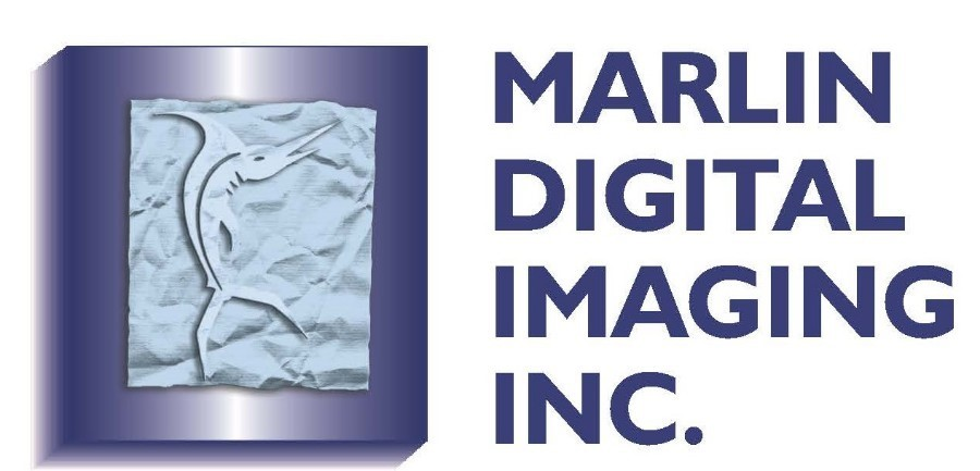Marlin Digital Imaging Inc.