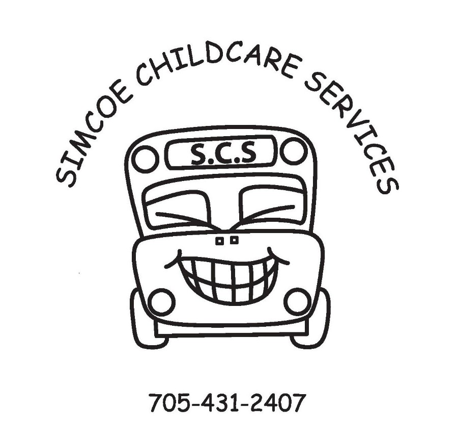 Simcoe Childcare Services