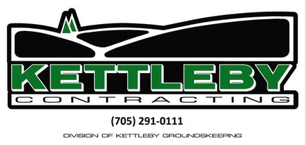 Kettleby Contracting