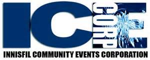 Innisfil Community Events Corporation